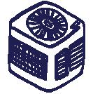 HVAC Icon